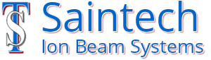 SainTech Ion Beam Systems